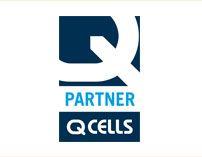 Partner Qcells