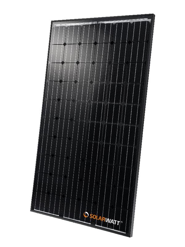 Solarw